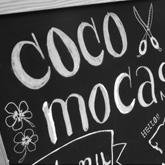 cocomocas_02.jpg